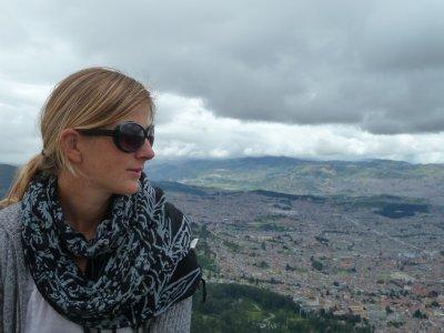 1_Bogota_019.jpg