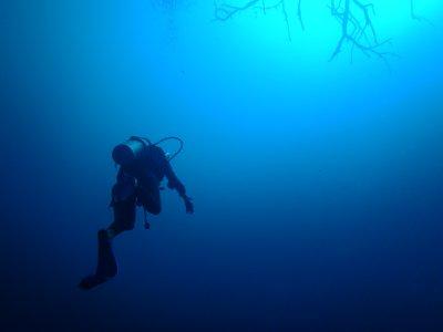 2__Cenotes..um__034.jpg