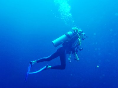 2__Cenotes..um__036.jpg