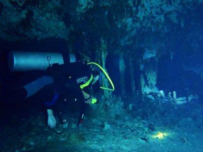 2__Cenotes..um__086.jpg