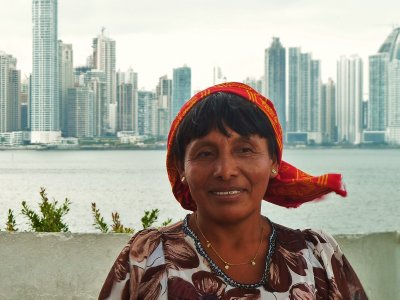 2__Panama_City_024.jpg