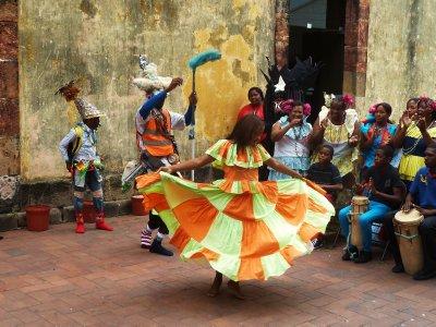 2__Panama_City_036.jpg