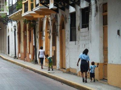 2__Panama_City_053.jpg