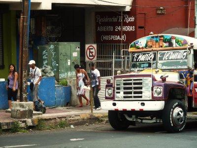 2__Panama_City_057.jpg