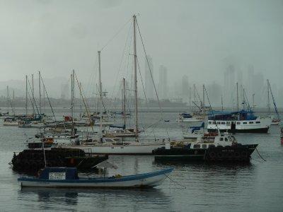 2__Panama_City_104.jpg