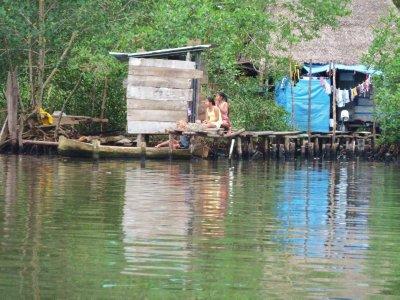 3__Bocas_del_Toro_002.jpg