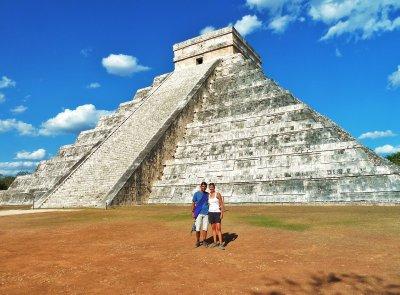 3__Yucatan_010.jpg