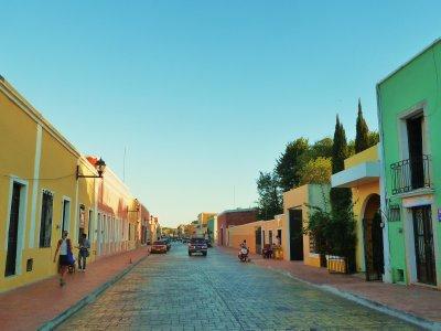 3__Yucatan_018.jpg