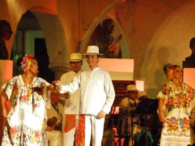 3__Yucatan_029.jpg