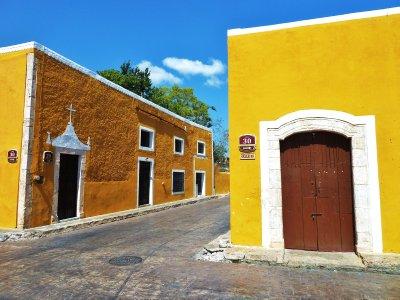 3. Yucatan 052