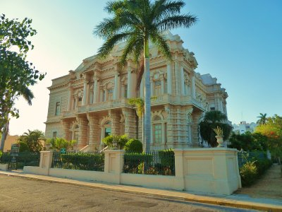 3__Yucatan_062.jpg