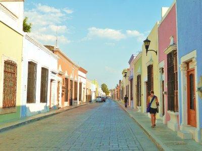 3__Yucatan_091.jpg