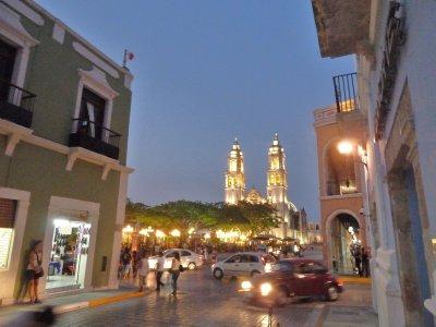 3__Yucatan_102.jpg