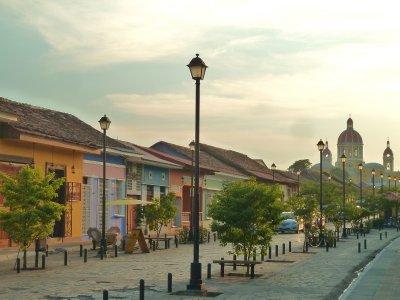 4. Granada-Ometepe 022