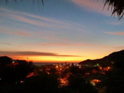 5__Cartagena_002.jpg