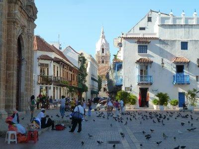 5__Cartagena_003.jpg