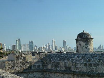 5__Cartagena_005.jpg