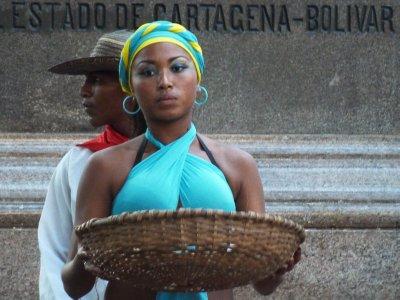 5__Cartagena_012.jpg