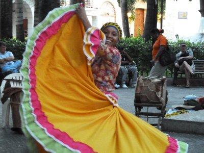 5__Cartagena_024.jpg
