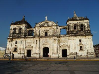 5__Matagalpa-Leon_018.jpg