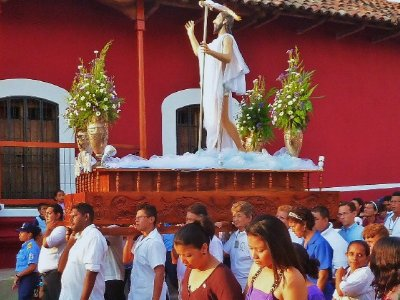 5__Matagalpa-Leon_030.jpg