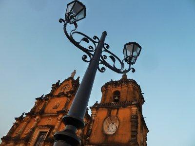 5__Matagalpa-Leon_043.jpg