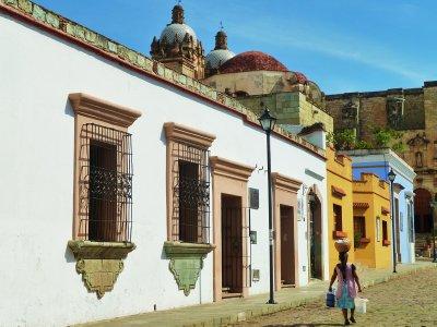 7__Oaxaca_001.jpg