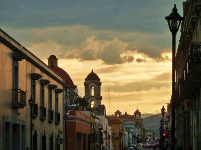7__Oaxaca_033.jpg