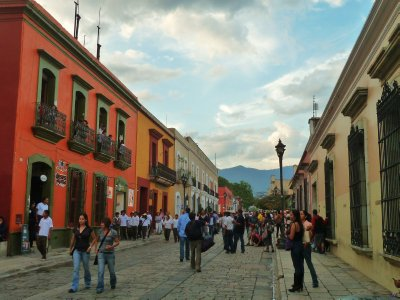7__Oaxaca_036.jpg