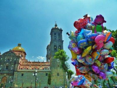 9__Puebla_036.jpg