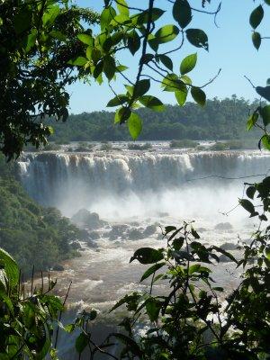 Iguacu_593.jpg