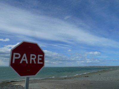 Puerto_Natales_002.jpg