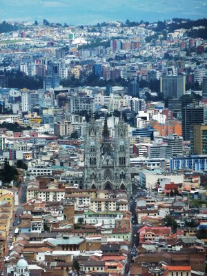 Quito 023