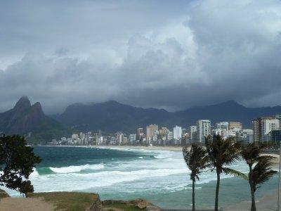 Rio_de_Janeiro_018.jpg