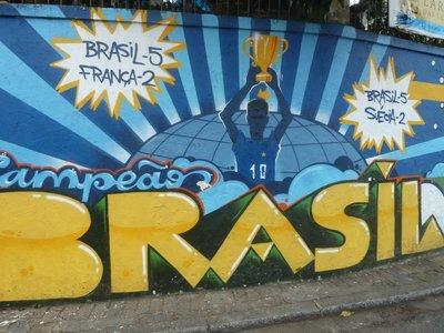 Rio_de_Janeiro_078.jpg