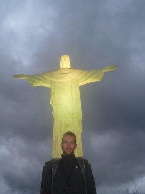 Rio_de_Janeiro_102.jpg
