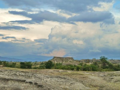 San_Aug-TierraD_188.jpg