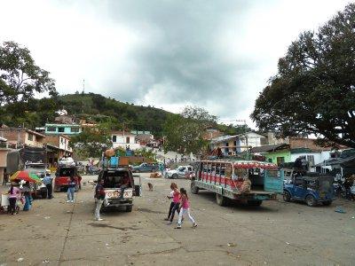 San_Aug-TierraD_235.jpg