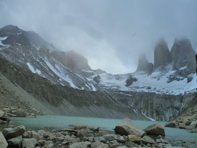 Torres_del_Paine_157.jpg
