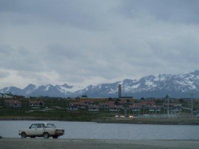 Ushuaia_009.jpg