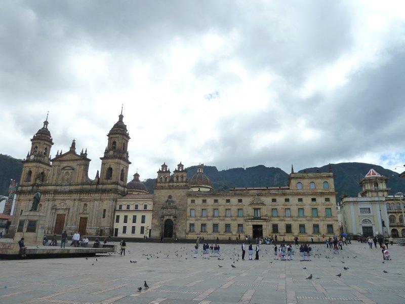 1.Bogota 004