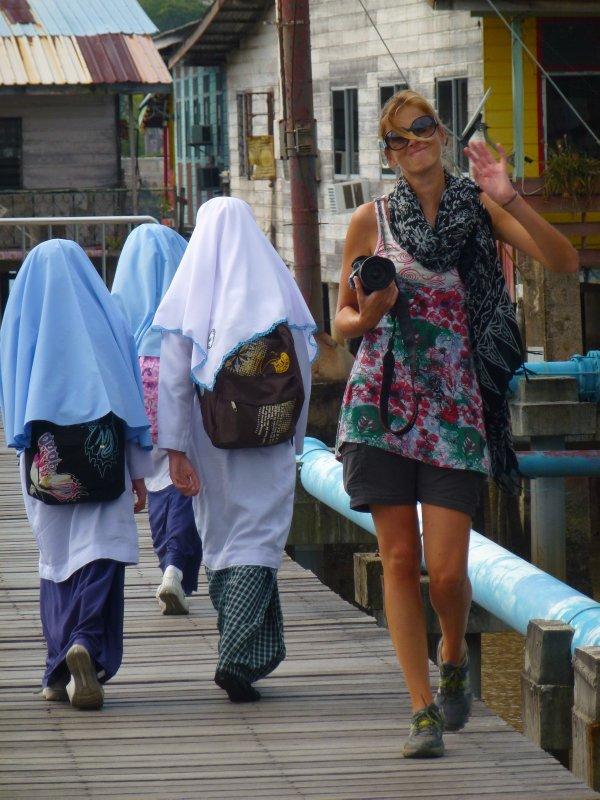 2011-08-05 Bandar Seri Begawan 146