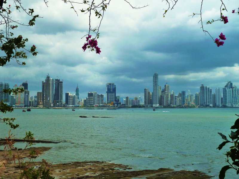 large_2__Panama_City_017.jpg
