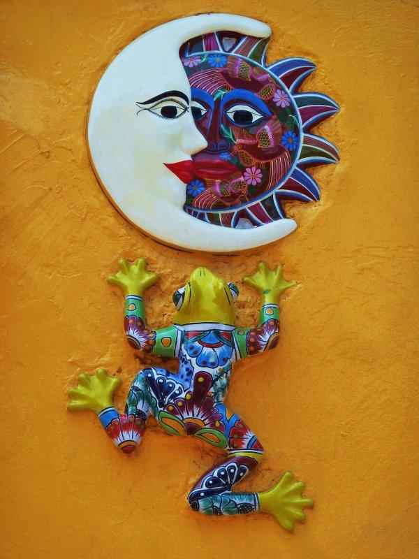 9. Puebla 007