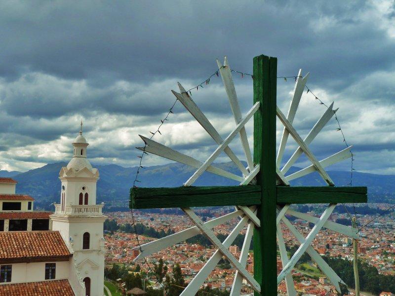 Cuenca 012