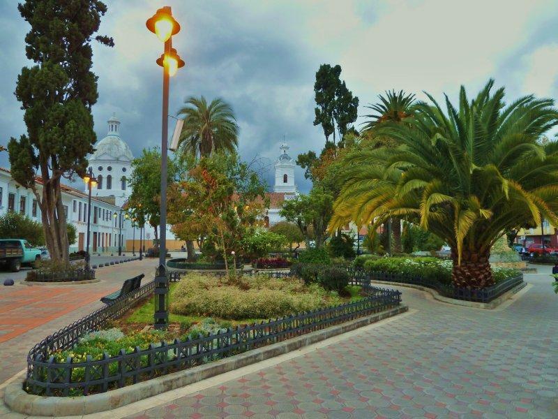 Cuenca 032