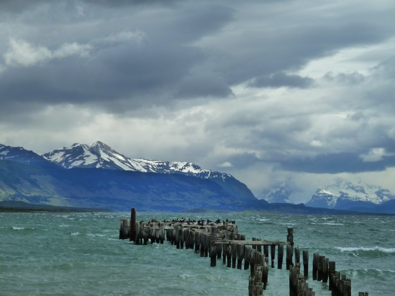 Puerto Natales 018