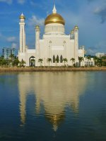 2011-08-05 Bandar Seri Begawan 006