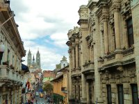Quito 039