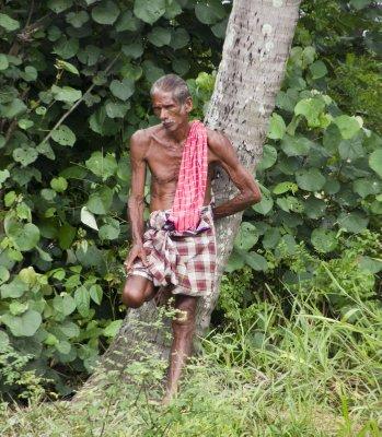 Keralan Gent